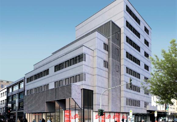 20180101 - Visualisierung - Kortum 46, Bochum